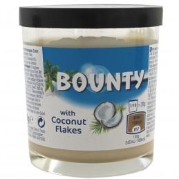 Bounty krem czekoladowy z...