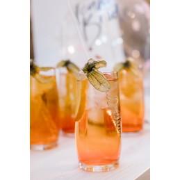 Personalizowana szklanka...