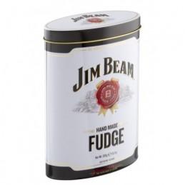 Krówki Jim Beam puszka...