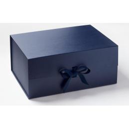 Pudełko ozdobne MAX XL -...