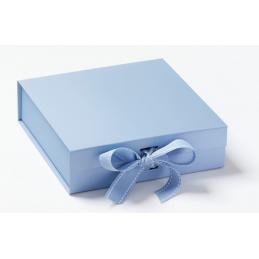 Pudełko ozdobne M niskie -...