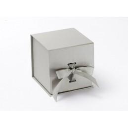 Pudełko ozdobne na kubek