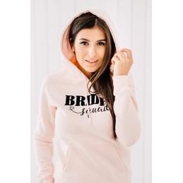 Bluza BRIDE SQUAD